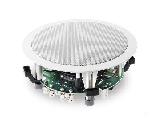 built-in speaker CHORUS IC 706 V ST FOCAL