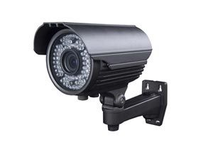CCTV bullet video camera for video surveillance AC-B700-IR40 AC Vision
