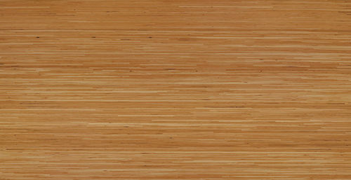 cherry engineered wood floor ROCHADE Magnum Parquet