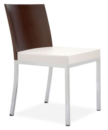 commercial chair MARK 2 by Mark Goetz Stylex