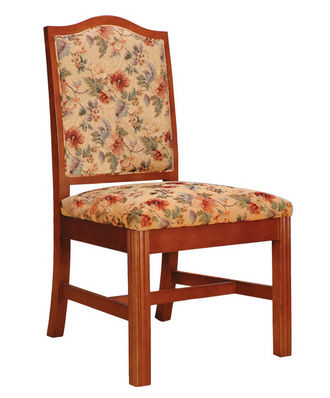 commercial classic style chair SAINT CLAIRE Legacy Furniture Group, Inc.