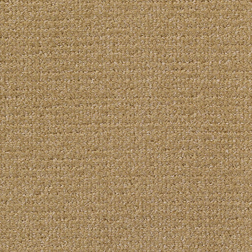 commercial cut and loop pile synthetic carpet tile RAW SILK Milliken Contract