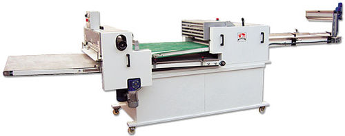 commercial dough divider TXA-MAN Apex Bakery Equipment