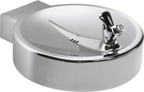 commercial drinking fountain FCOL Simex
