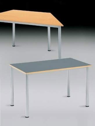commercial table  JUMBO AMAT - 3