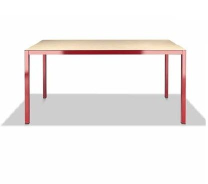 commercial table  LINE PARRI DESIGN