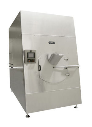 commercial tumble chiller CapKold
