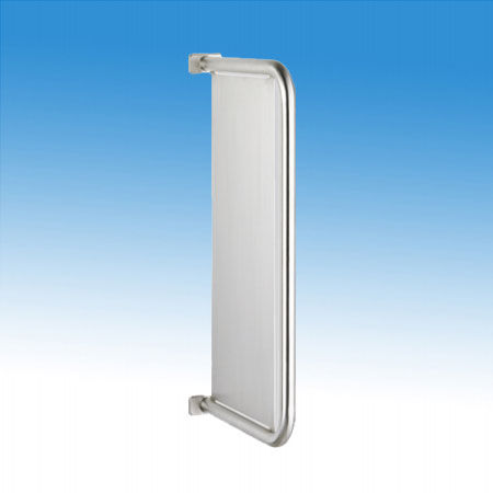 commercial urinal partition FRNCMPX560 B&amp;K Ltd.