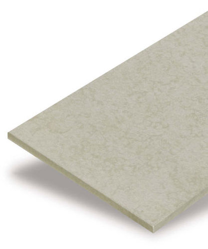 composite panel (for disposable formwork) ETERBOARD Eternit