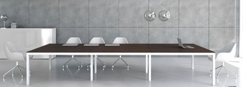 conference table IMPULS MDD