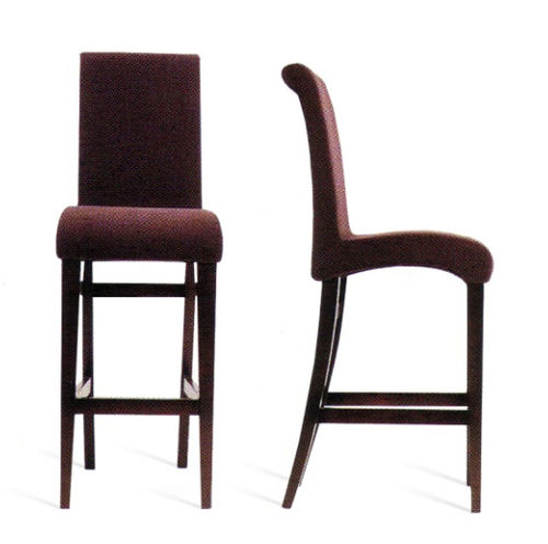 contemporary bar chair CASINO Urban Cape