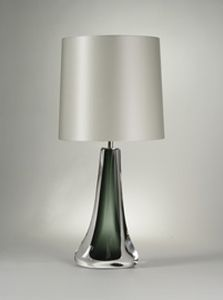 contemporary bedside lamp WINGED PORTA ROMANA