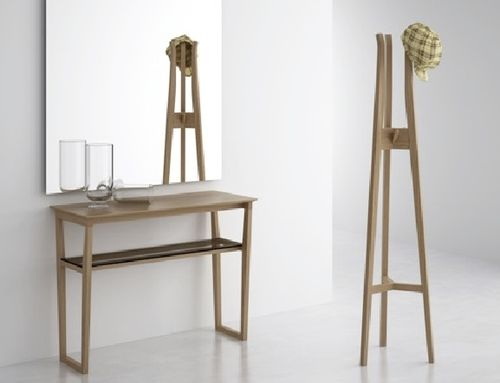 contemporary coat-rack MARALBA CELDA