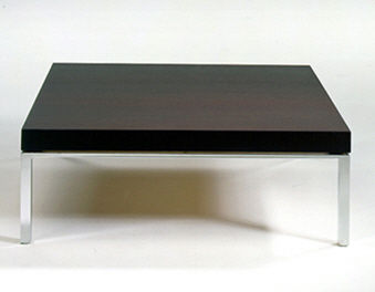 contemporary coffee table T905 MSL Interiors Ltd