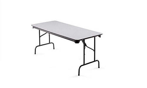contemporary folding table GNFFT3060 GLOBAL totaloffice