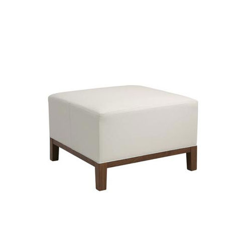 contemporary footstool KAIROS INTERIOR BELTRAMINI