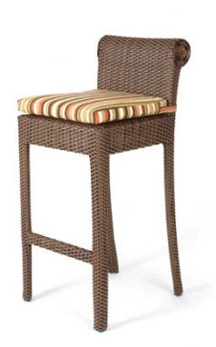contemporary garden bar chair tf 0813 bc Nature Corners Co.,Ltd.