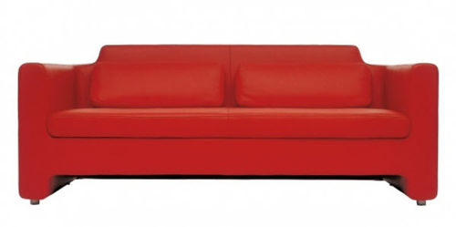 contemporary modular sofa HORIZON by Arik Levy cerruti baleri