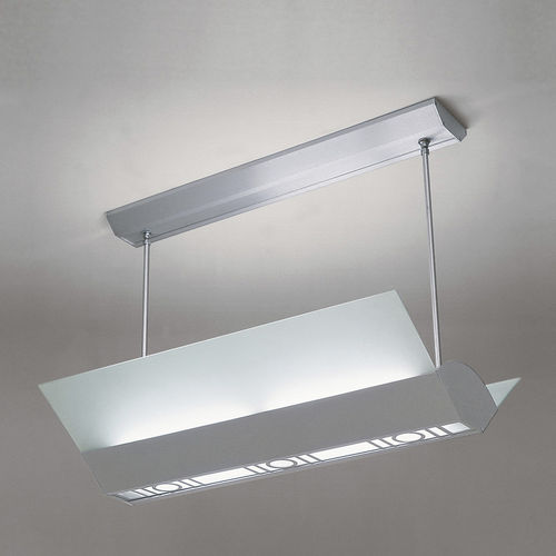 contemporary pendant lamp (acrylic) 5010 EUROPA WINONA LIGHTING