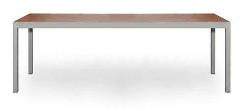 contemporary table SLICK by Toine van den Heuvel Artifort