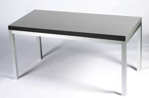 contemporary table SYNTHESE by KAPDesign KAP International
