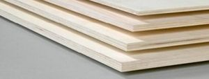 decorative wooden wall panel: plywood (PEFC certified) POPULIEREN MULTIPLEX Kuiper Dutch Marine Panels