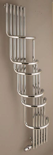 design hot-water towel radiator SEINE RETTIG AUSTRIA GMBH