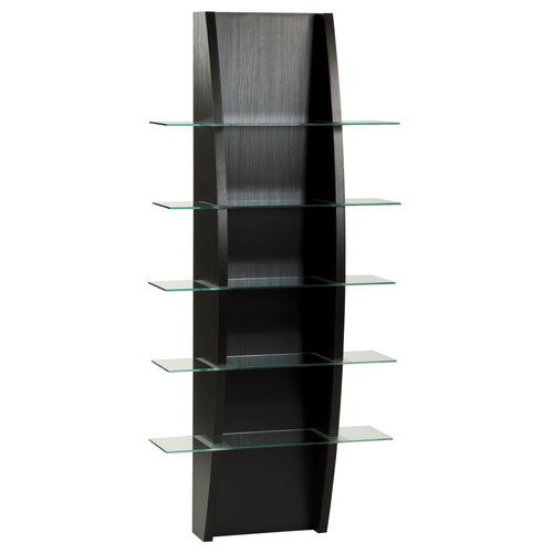 display rack for hairdressers CREEK  BMP Srl