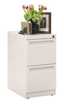 drawer pedestal Great Openings