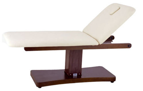 electric massage table 2238 Alveola