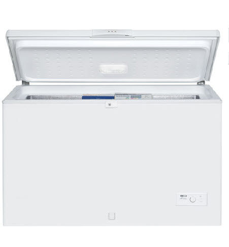energy efficient chest freezer (EU Energy label) CM3030 Brandt