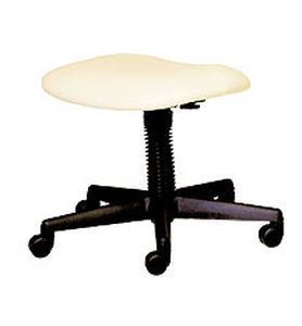 esthetician stool TASK Belvedereco