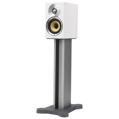 floor standing speaker CM SERIES: CM1 B&amp;W Group France