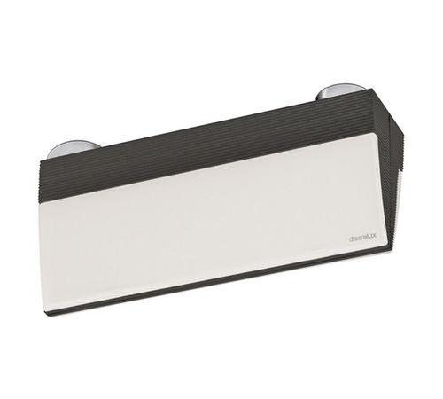 fluorescent emergency light LUMINARIAS Y ESPECIALES Daisalux
