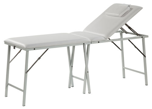 folding massage table PENNY BMP Srl