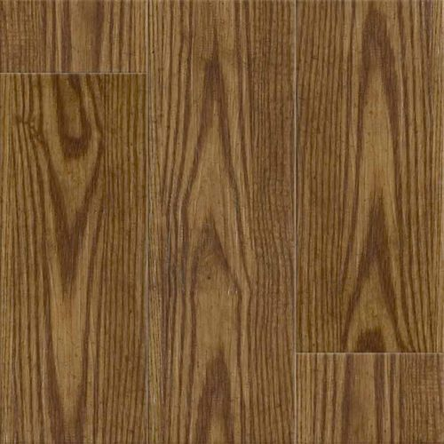 imitation wood vinyl plank flooring (FloorScore certified, low VOC emissions) WP 3209-E BURNT ASH Centiva