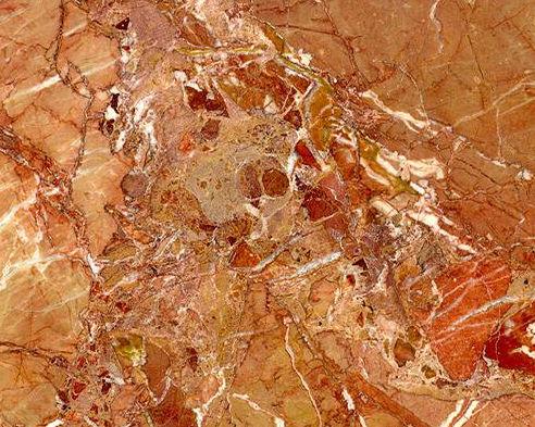 Indoor Tile / Floor / Marble /