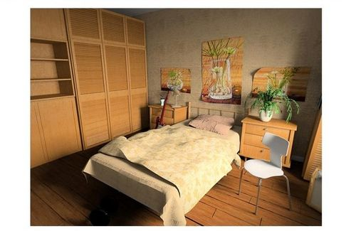 interior design CAD software InteriCAD7000 YUAN FANG