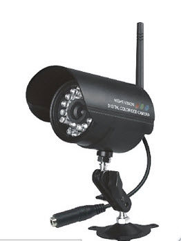 IP bullet video camera for video surveillance 906D Goscam