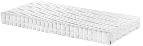 latex mattress LATEX A2 Colunex