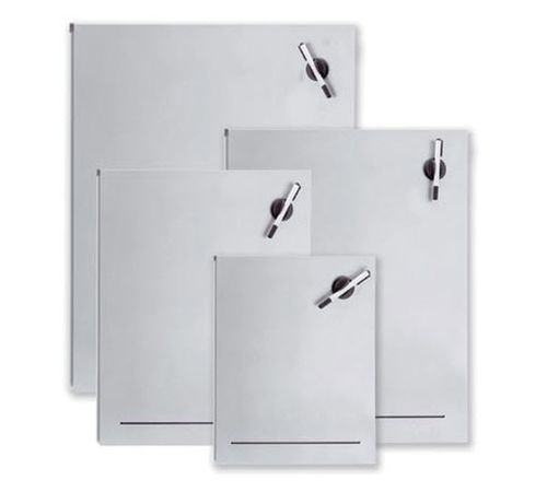 magnetic board PURE HOME:WORK-MURO 66773 Blomus