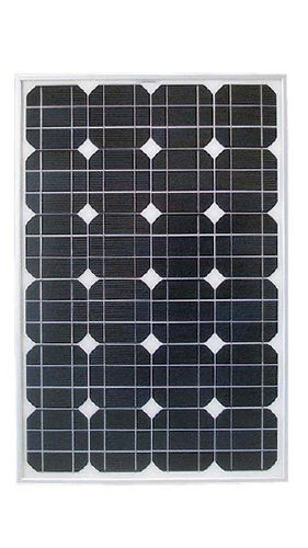 monocrystalline photovoltaic solar panel H3A 240-260M HELIOS Technology