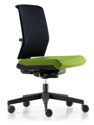 office chair G20: GR13 Gresham