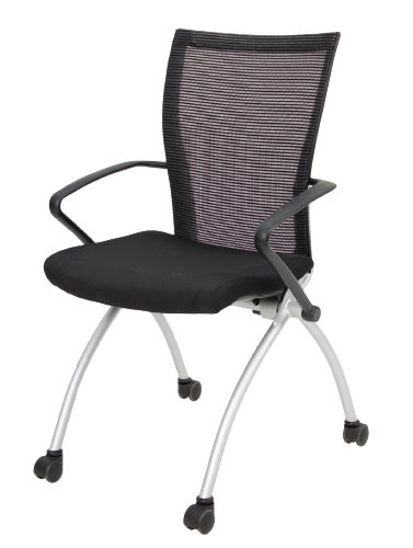 office chair with armrests APPRENTICE 2109 Regency, Inc.