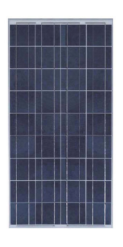 polycrystalline hybrid solar panel (Photovoltaic-Thermal)  I3A 214-235P HELIOS Technology