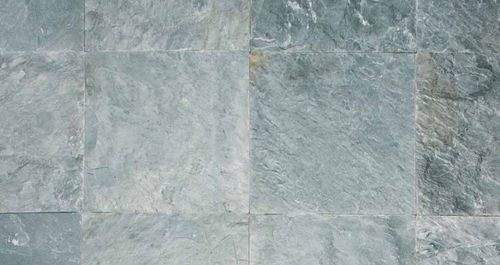 quartzite stone tile STEEPSIDE FOG American Slate