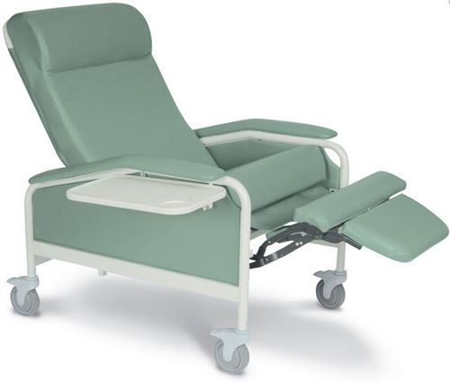 recliner armchair for healthcare facilities 6540 / 6541 Winco Mfg, LLC