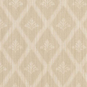 recycled vinyl wallcovering DIAMANTE by Joseph Abboud® LSI Wallcovering  Versa Wallcovering