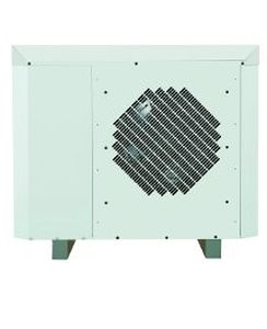 reversible air/air air source heat pump Keston Boilers