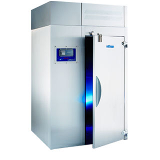 roll-in blast chiller ROLL IN Williams Refrigeration